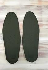 Royer Royer VFOBEDV2 Footbed Insoles Men's