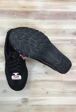 Skechers Skechers Breathe Easy Jackpot Ladies'