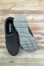 Skechers Skechers Equalizer-Slickster Men's