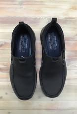 Skechers Skechers Glides - Ramis Men's