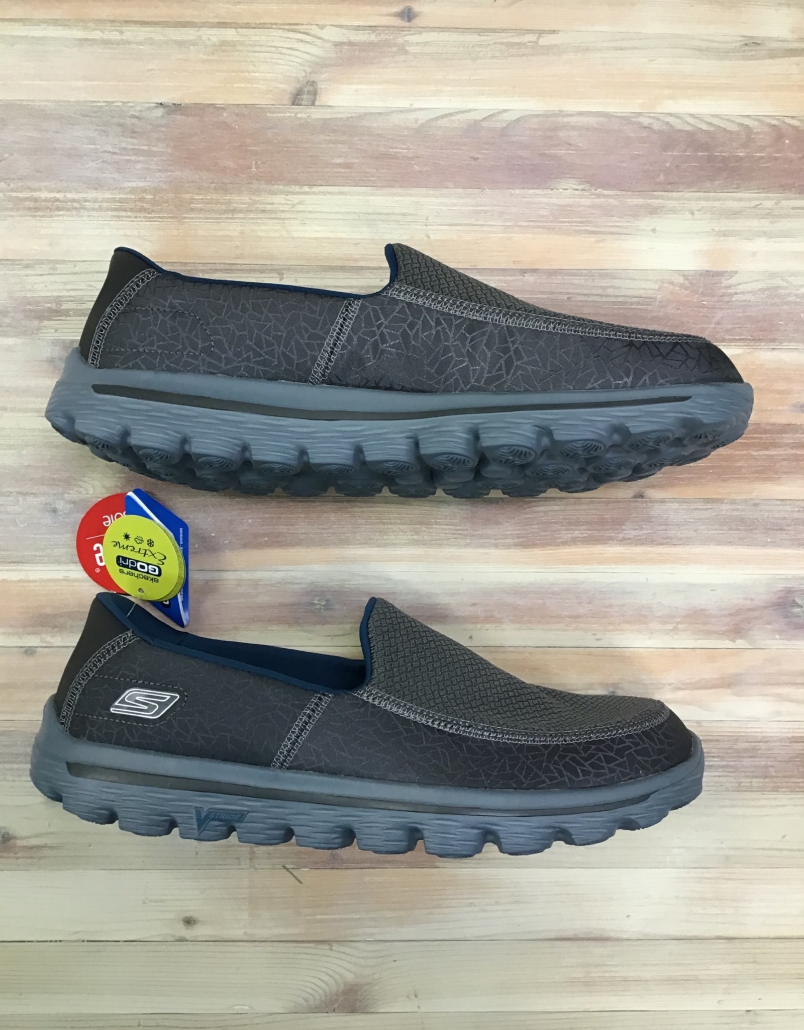 Skechers Skechers Go Walk 2 Extreme Men's