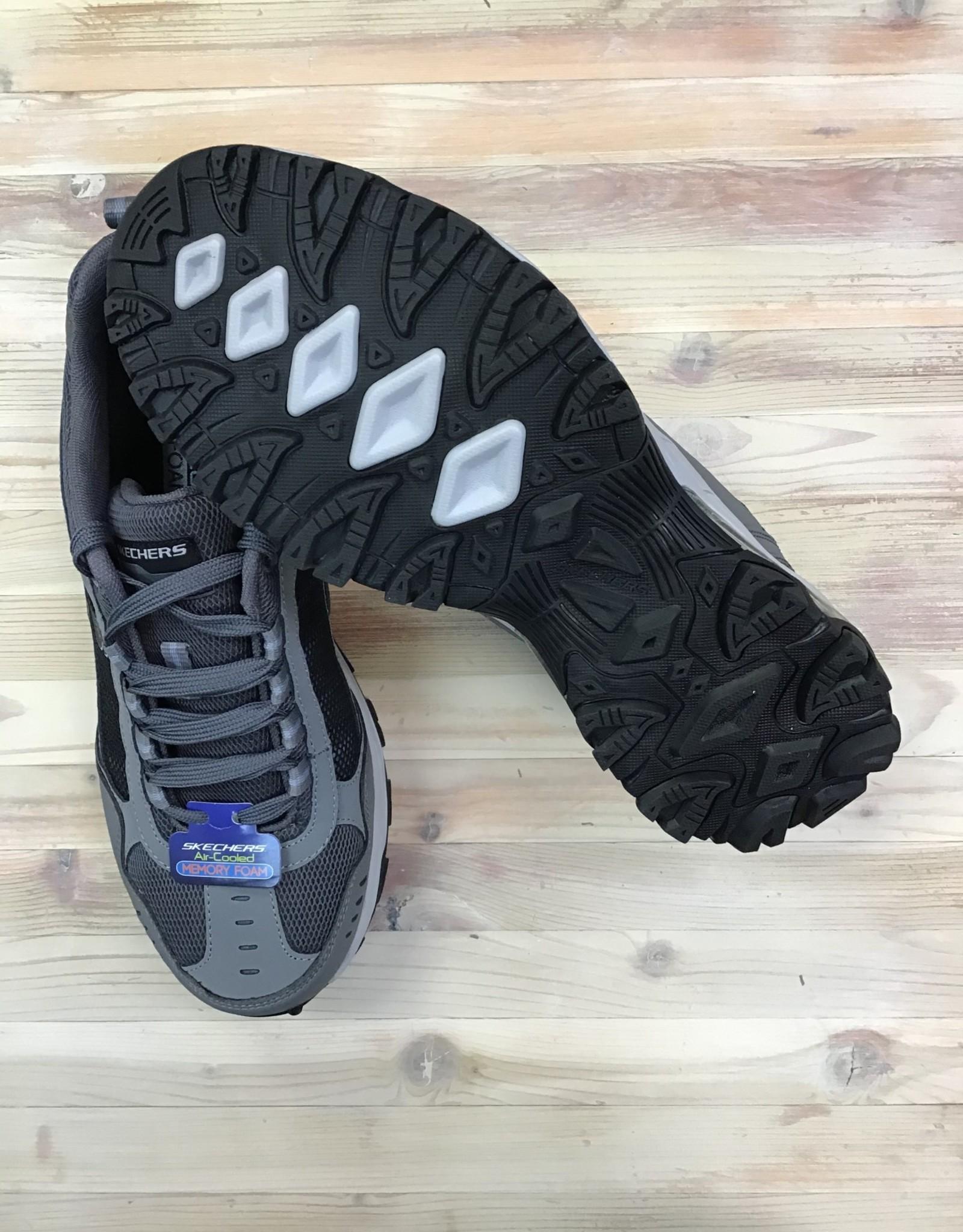 Skechers Skechers M-Fit Air Men's