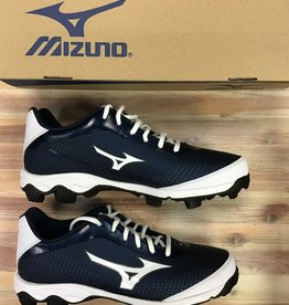 Mizuno Mizuno 9 Spike Franchise 7 Men's