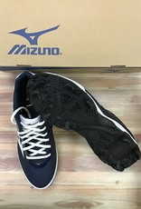 Mizuno Mizuno 9 Spike Franchise 7 Men's