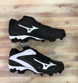 Mizuno Mizuno 9-Spike Adv. Finch Elite 2 Ladies'