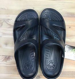 Dawgs Dawgs Z Sandal Ladies'