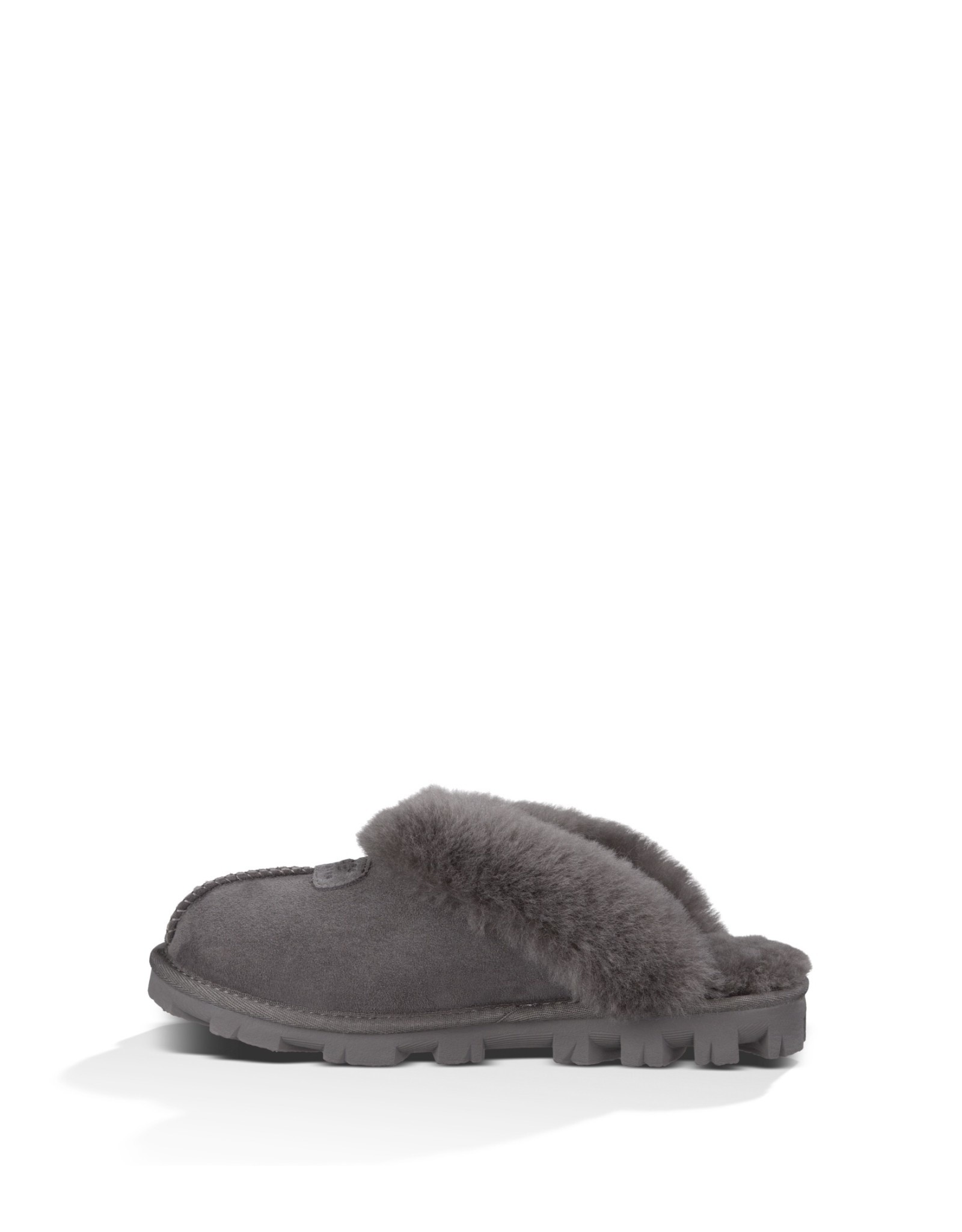 Ugg Ugg Coquette Ladies'