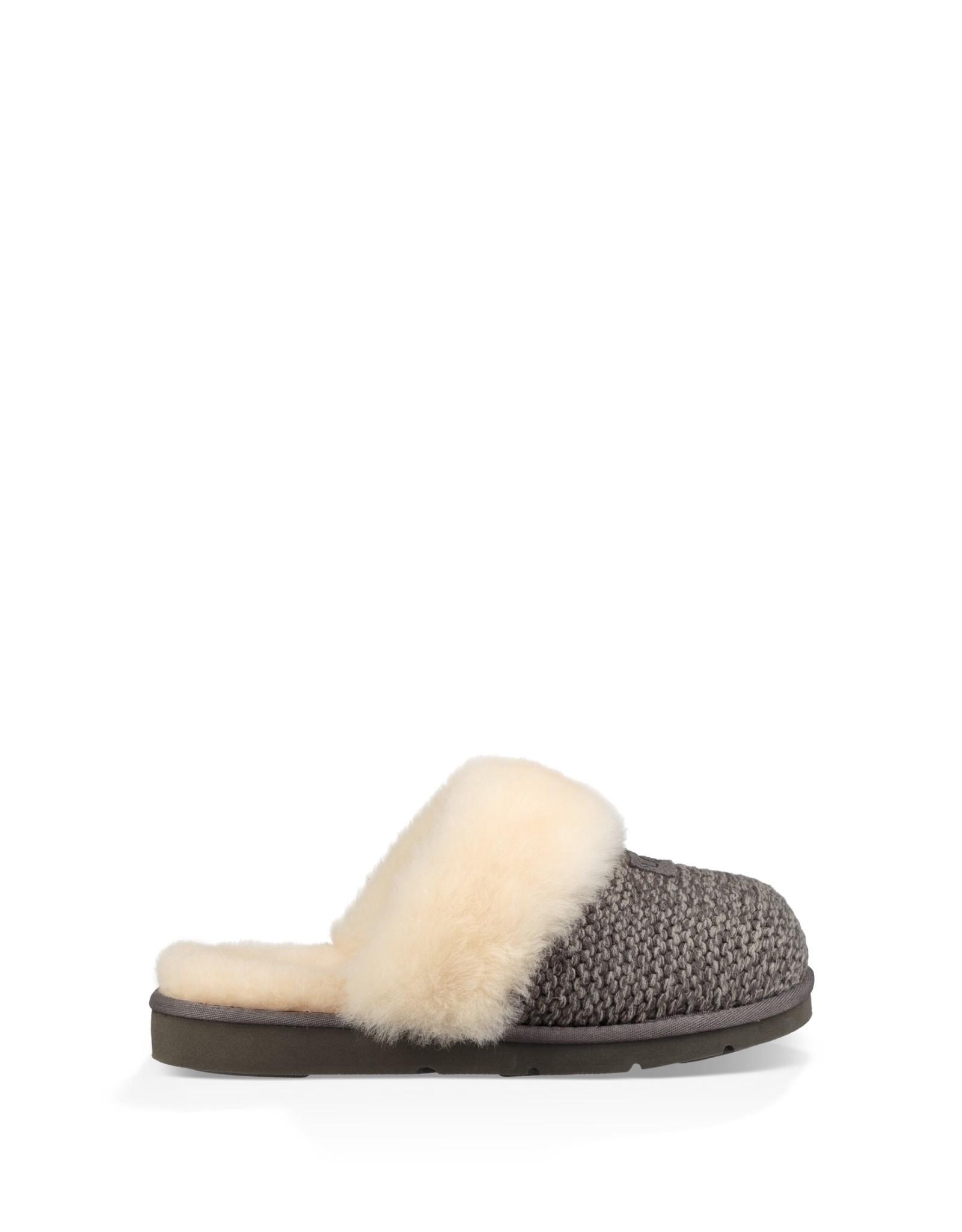 Ugg Ugg Cozy Knit Slipper Ladies'