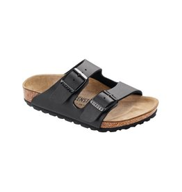 Birkenstock Available In Store ONLY - Birkenstock Arizona Kids Unisex