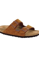 Birkenstock Available In Store ONLY - Birkenstock Arizona SFB Suede Unisex