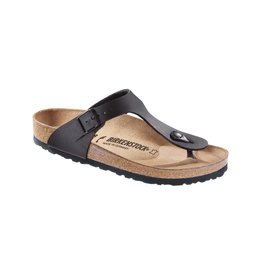 Birkenstock Available In Store ONLY - Birkenstock Gizeh Ladies'