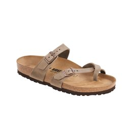 Birkenstock Available In Store ONLY - Birkenstock Mayari Ladies'