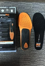 Timberland Timberland ProAFT Footbed Insoles Unisex