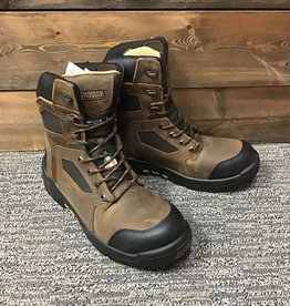 "Kodiak Kodiak 303003 Axton 8"" CSA Men's"