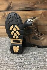 """Kodiak Kodiak 303003 Axton 8"""" CSA Men's"""