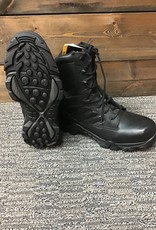 Bates Bates GX-8 Comp Toe Side Zip CSA Mens