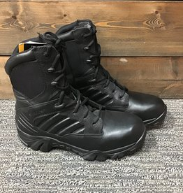 Bates Bates GX-8 Steel Toe Insulated CSA Men's