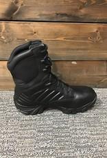 Bates Bates GX-8 Steel Toe Insulated CSA Men's