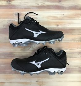 Mizuno Mizuno 9 Spike Finch Elite Switch Ladies'