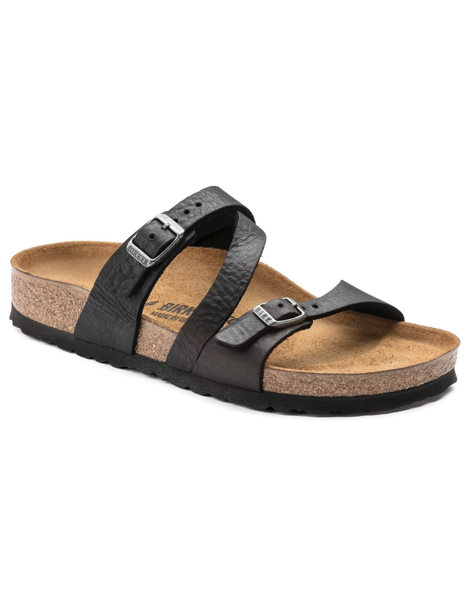 Birkenstock Available In Store ONLY- Birkenstock Salina BS Ladies'