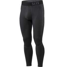Saxx Saxx SXLJ57F Thermoflyte - Tight Men's
