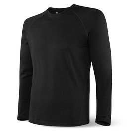 Saxx Saxx SXLS56 Blacksheep Top Men's
