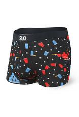 Saxx Saxx Vibe - Boxer Brief SXBM35 Men's