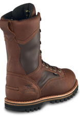 Red Wing Available In Store ONLY - Red Wing Irish Setter Elk Tracker Men's