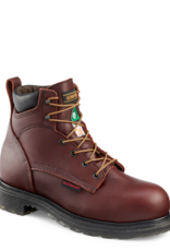 """Red Wing Available In Store ONLY - Red Wing 3504 6"""" CSA Steel Toe Waterproof Men's"""