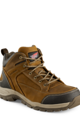 """Red Wing In Store - Red Wing 8692 6"""" Men's"""