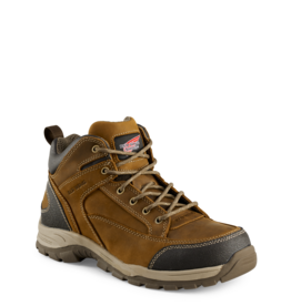 "Red Wing Available In Store ONLY - Red Wing 8692 6"" Men's"