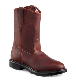 "Red Wing In Store - Red Wing 1132 11"" Pull On Men's"