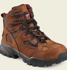 "Red Wing In Store - Red Wing 8675 6"" Waterproof Men's"
