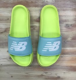 New Balance New Balance SWF200 Slide Ladies'