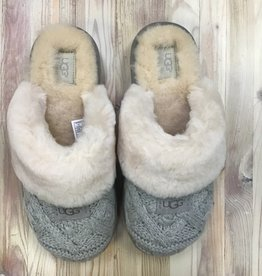 Ugg Ugg Cozy Cable Ladies'