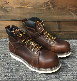 Wolverine Wolverine I-90 Wedge CSA Men's