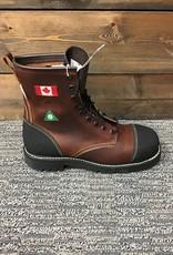 Canada West Canada West 34317 CSA Men's