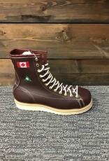 Canada West Canada West 34400 CSA Men's