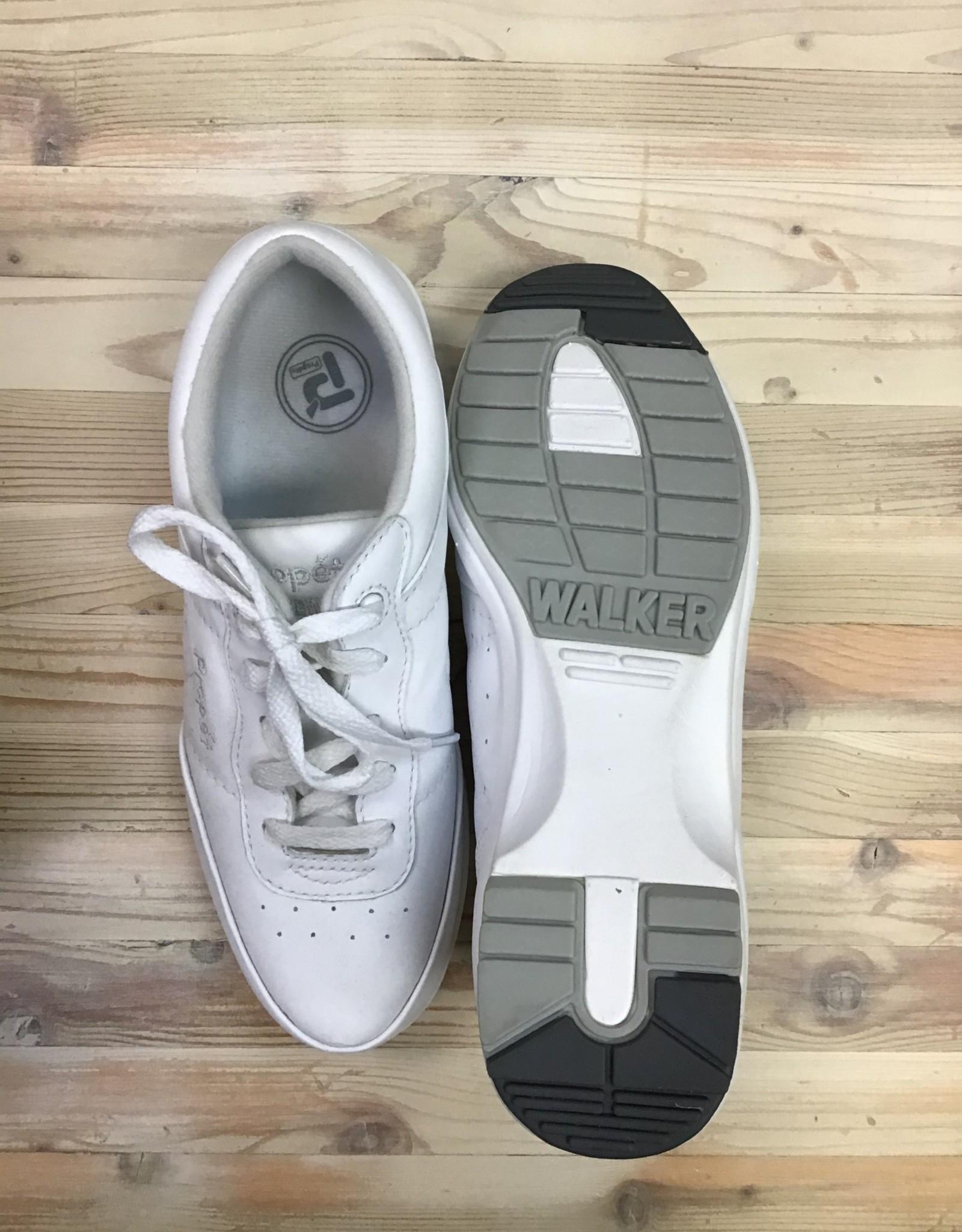 Propet Propet Washable Walker Ladies'