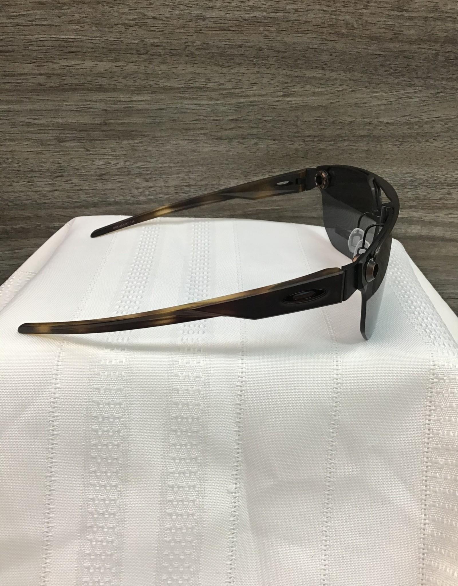 Oakley Oakley 0OO4136 Prizm Men's