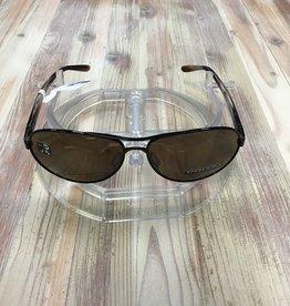 Oakley Oakley OO4079 Feedback Polarized Men's