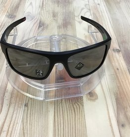 Oakley Oakley OO9367 Prizm Polarized Drop Point Men's