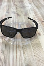 Oakley Oakley OO9416 Prizm Split Shot Men's