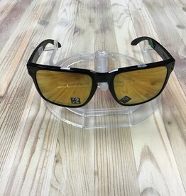 Oakley Oakley OO9417 Midnight Collection Holbrook XL Men's