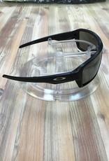 Oakley Oakley OO9419 Prizm Polarized Ridgeline Men's