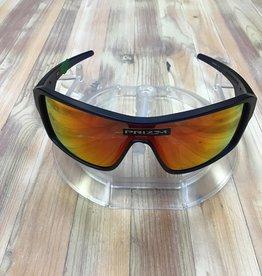 Oakley Oakley OO9419 Prizm Ridgeline Men's