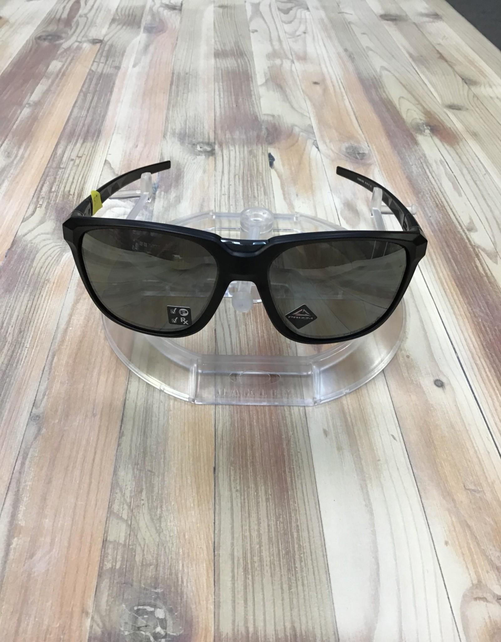 Oakley Oakley OO9420 Prizm Polarized Oakley Anorak Men's