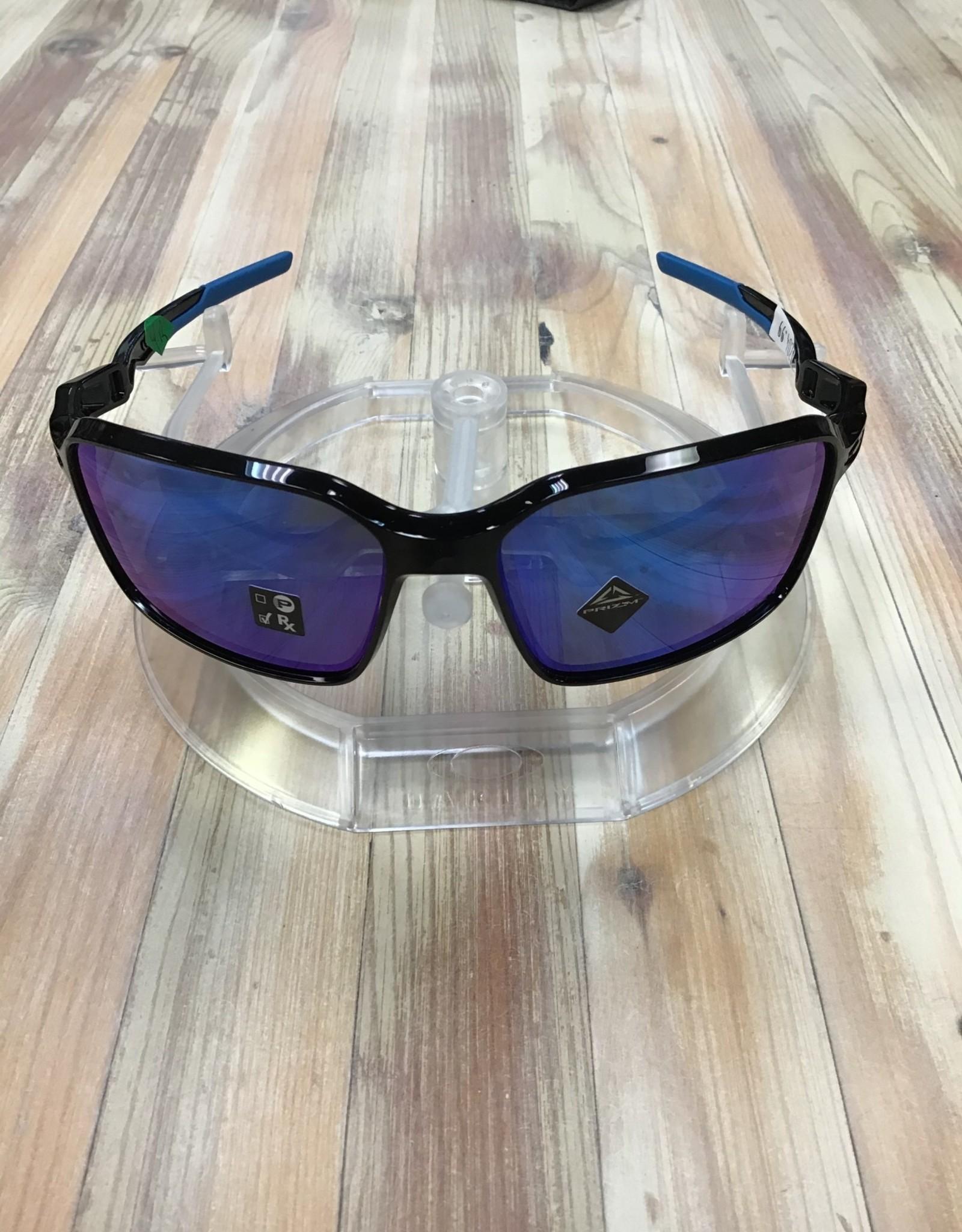 Oakley Oakley OO9429 Prizm Siphon Men's