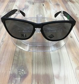 Oakley Oakley 0OO9444 Frogskins 35th Men's