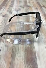 Oakley Oakley 0OO9444 Frogskins 35th Men's
